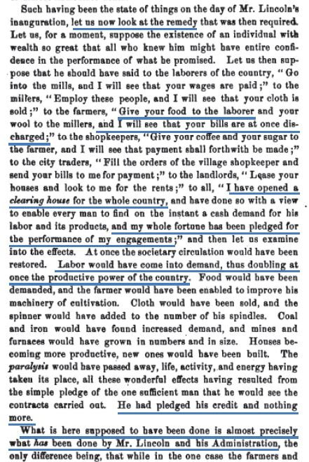 Name:  The Currency Question-Carey 1862-Letter 12, p.129, Feb 13, 1865.jpg Views: 4 Size:  106.9 KB