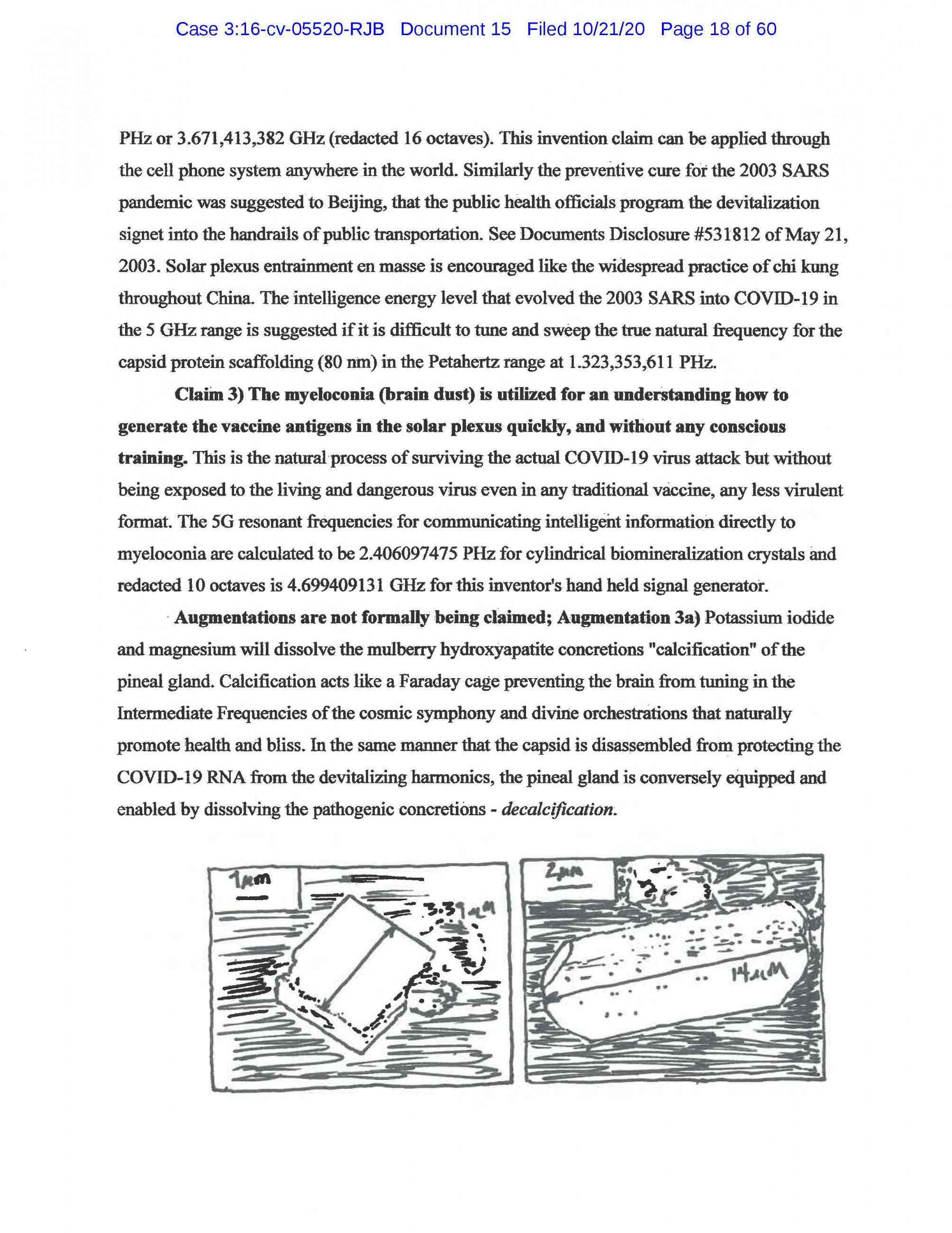 Name:  Doc 15 Notice of US Patent #11,999,999_Page_18.jpg Views: 34 Size:  565.5 KB