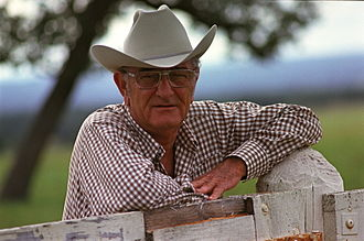 Name:  330px-LBJ_At_Ranch_1972.jpg