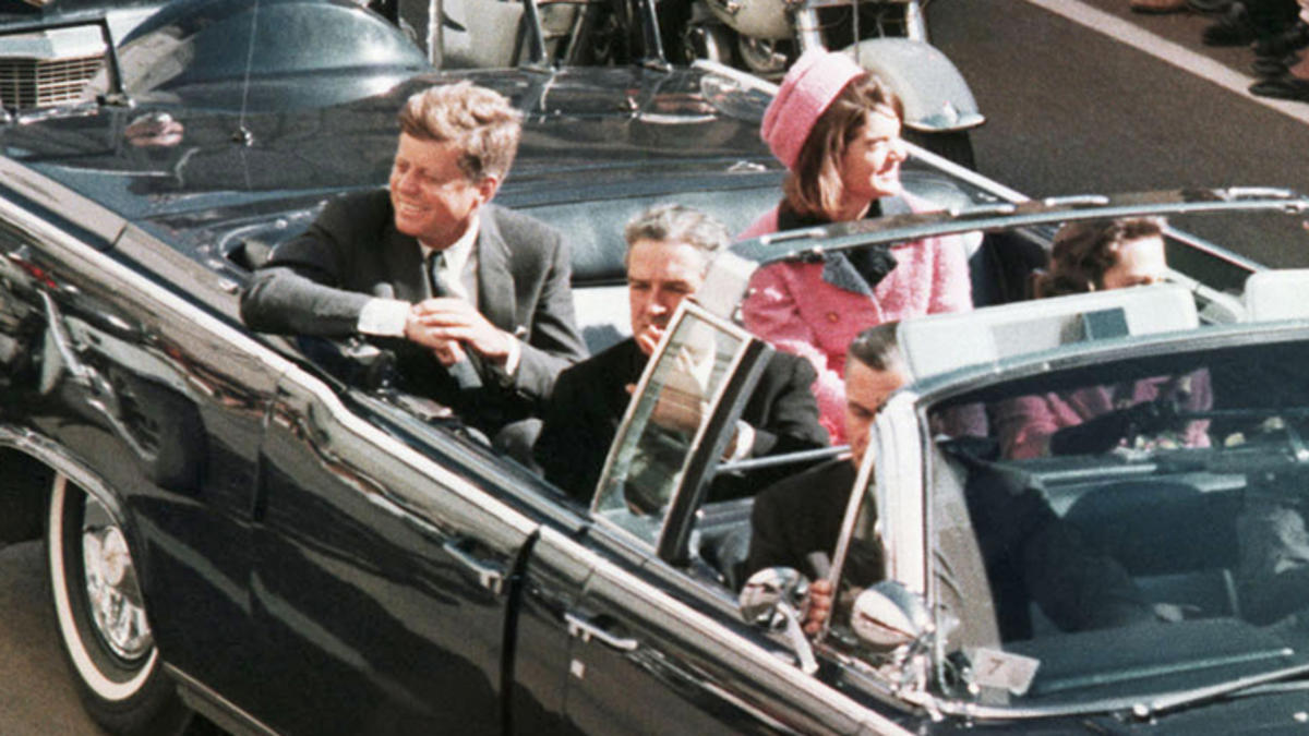 Name:  kennedy-motorcade.jpg