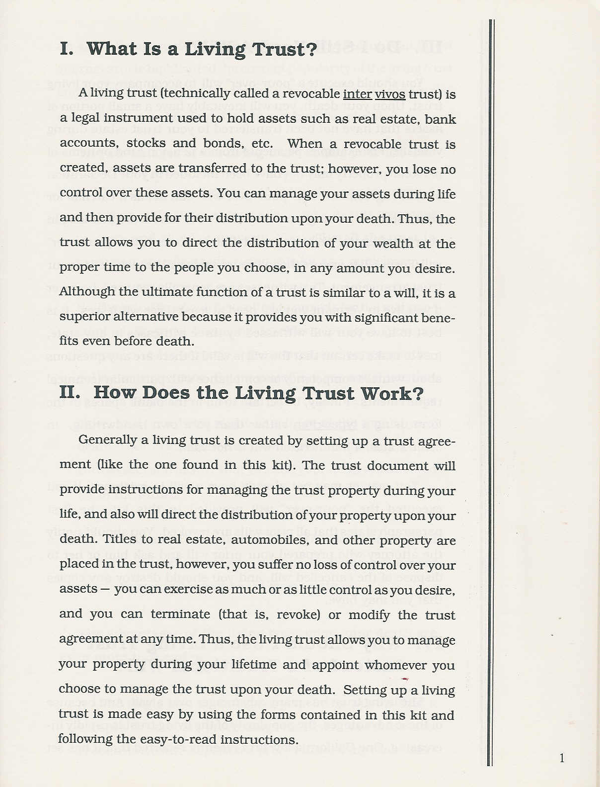 Name:  How To Set Up A Living Trust To Avoid Probate 6.jpg Views: 170 Size:  205.2 KB