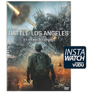 Name:  Battle Los Angeles.jpg