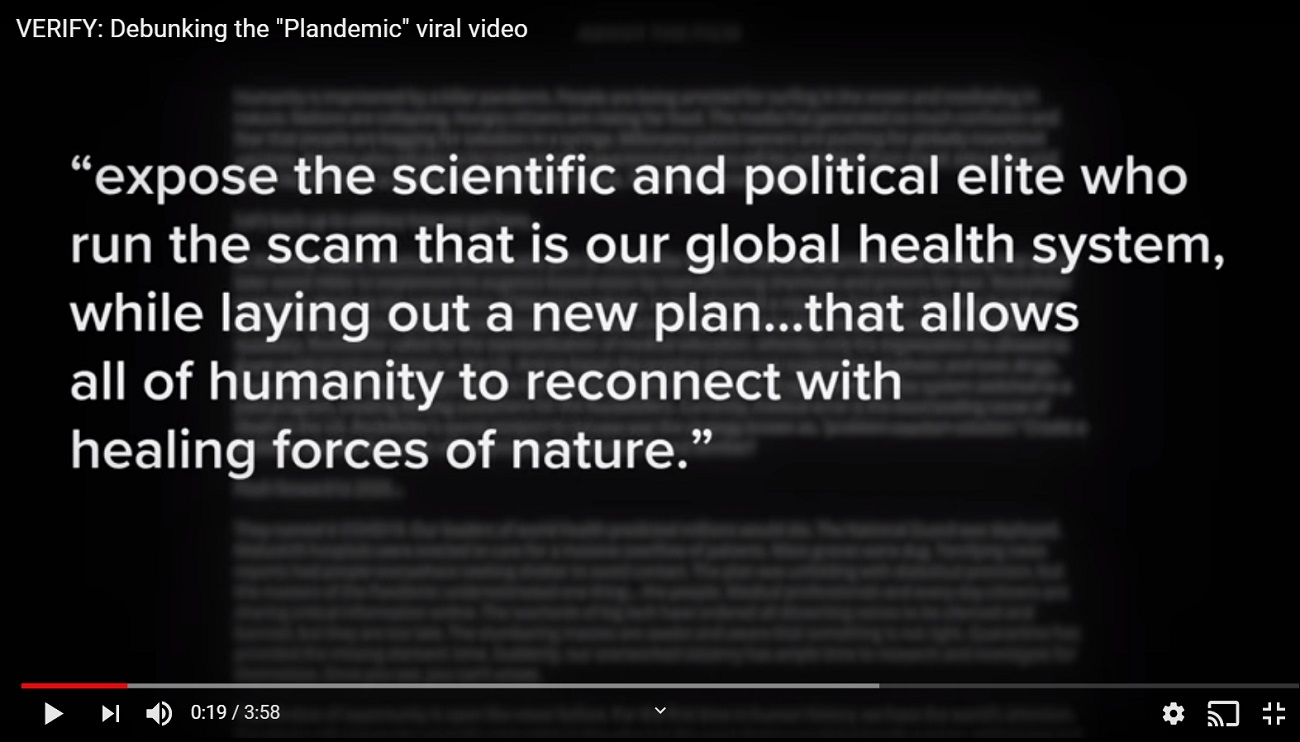 Name:  Plandemic Indoctornation quote.jpg Views: 64 Size:  160.0 KB