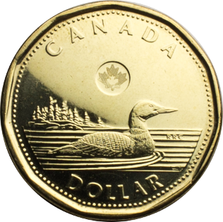 Name:  Canadian_Dollar_-_reverse.png