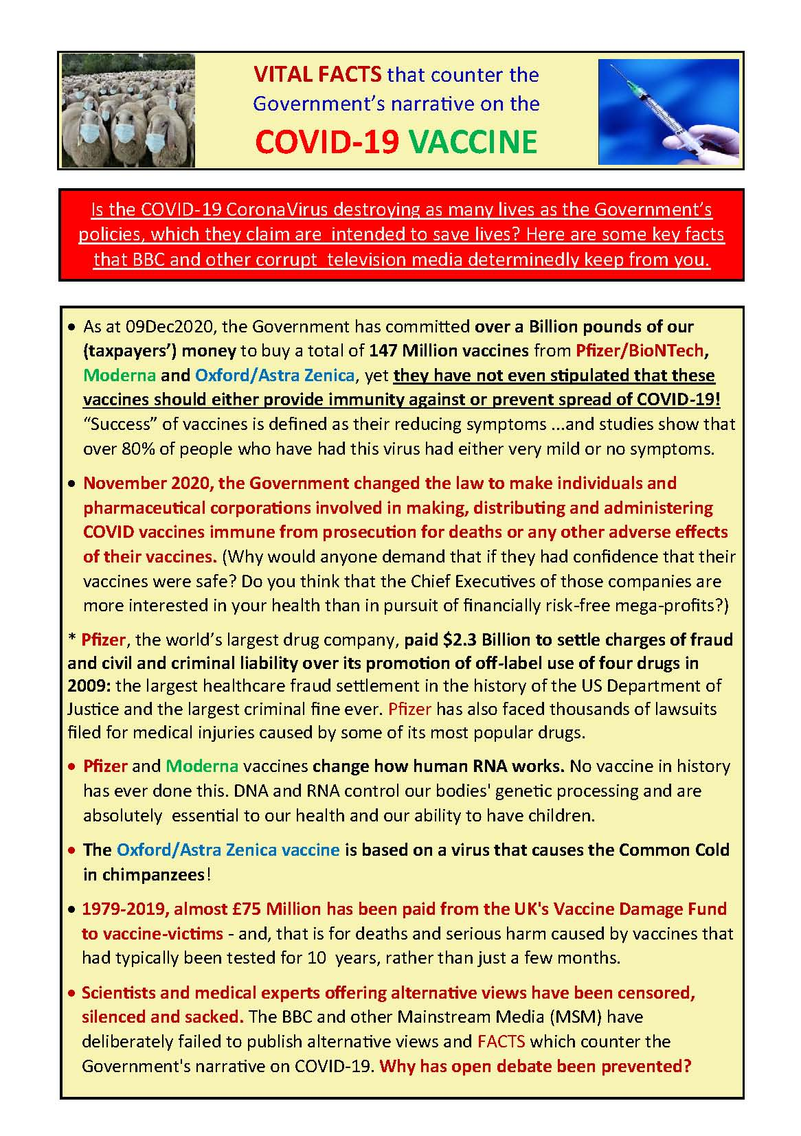 Name:  Vaccine Alert article 2021 COVID-19 2_Page_1.jpg Views: 81 Size:  322.1 KB