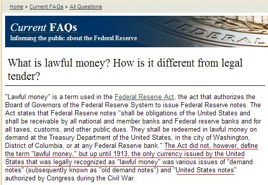 Name:  lawful money is United States notes.jpg