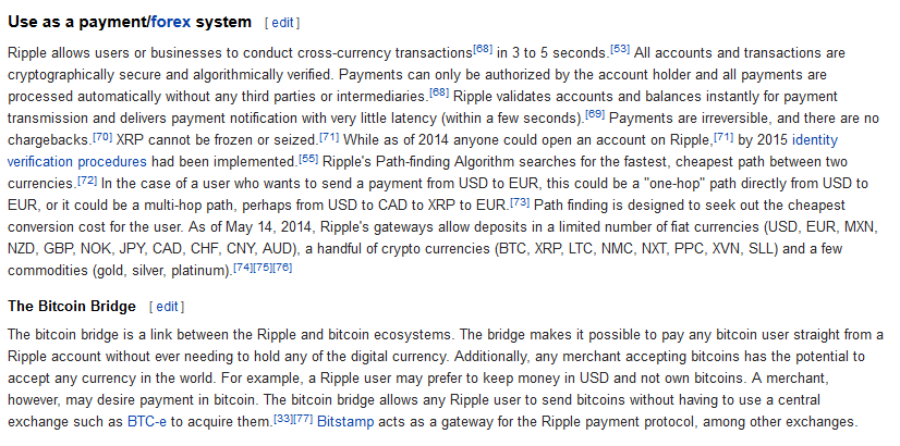 Name:  RippleXRPBitcoinForex.png Views: 133 Size:  50.4 KB