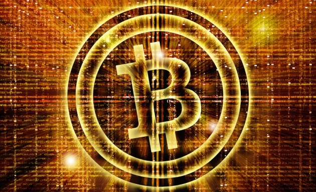 Name:  how-can-i-buy-bitcoins-630x382.jpg Views: 161 Size:  118.9 KB
