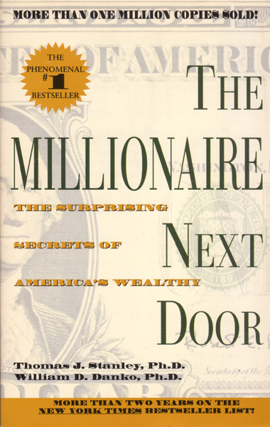 Name:  millionaire-next-door-book-review.jpg