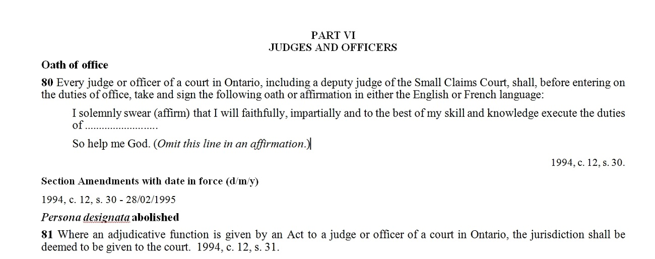 Name:  Form of Oath Canada.jpg Views: 25 Size:  136.8 KB