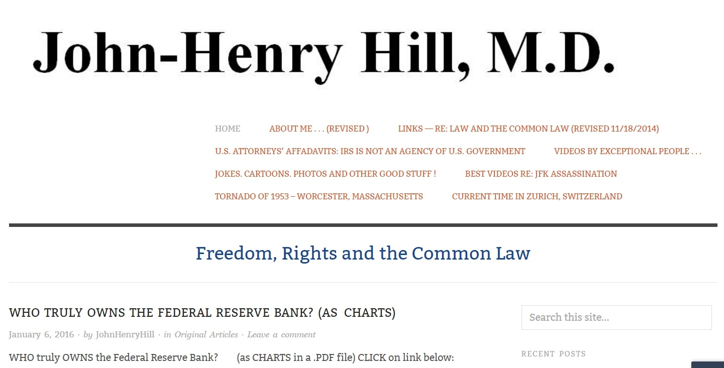 Name:  Who Owns the Fed doc HILL John-Henry.jpg