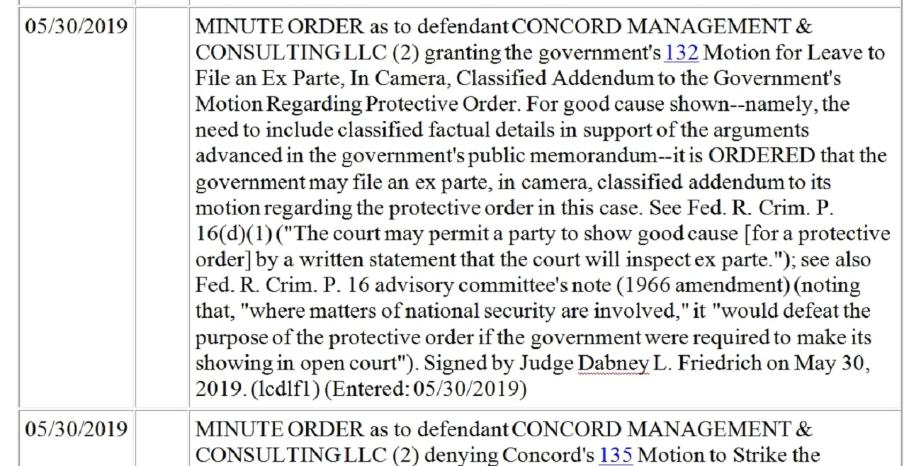 Name:  Doc 136 Show Cause Dabney defends CONCORD.jpg