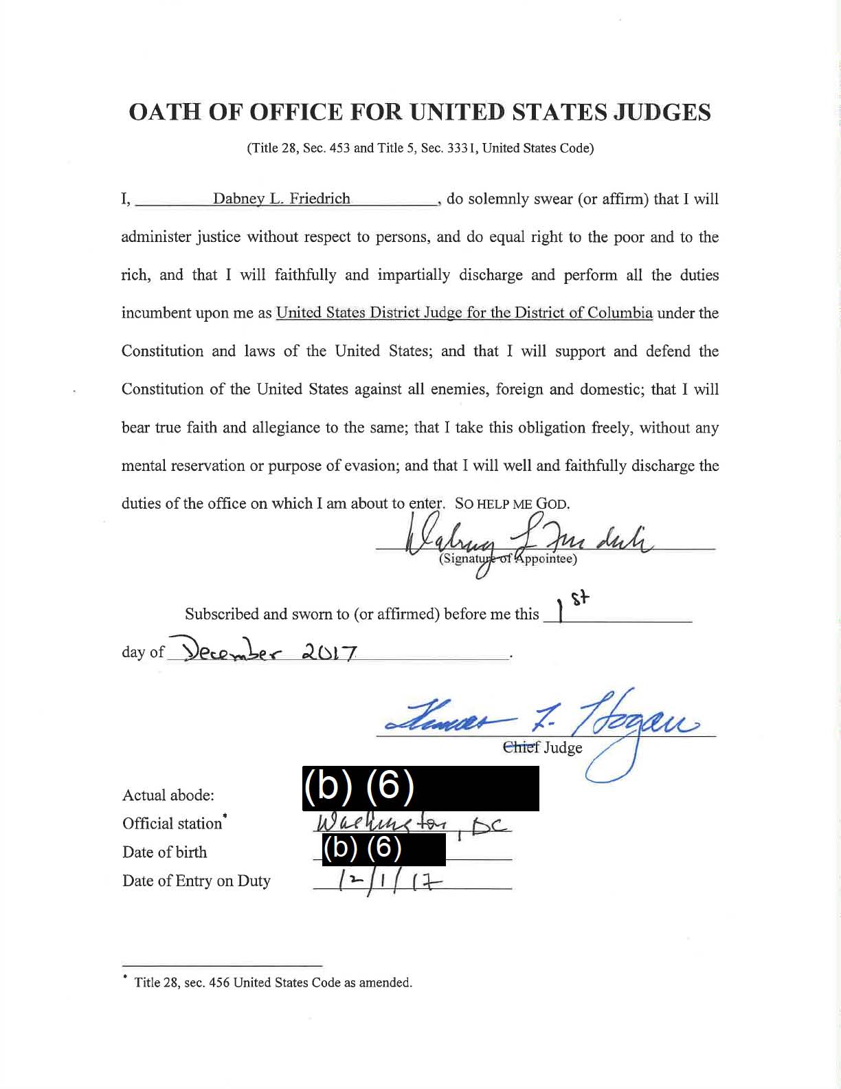Name:  Oath Dabney (3).jpg