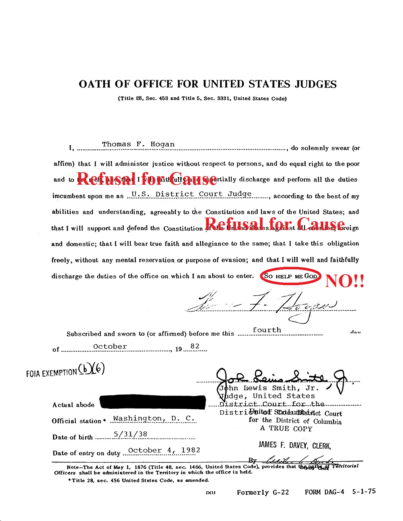 Name:  HOGAN Oath R4C.jpg