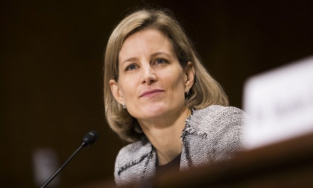 Name:  Confirmation photo.jpg