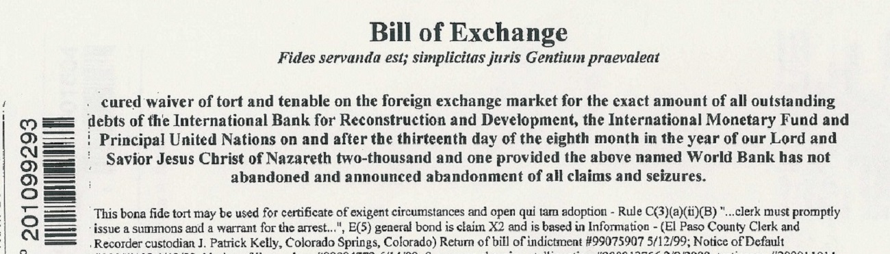 Name:  Bill of Exchange small.jpg