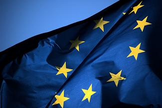 Name:  european-union.jpg