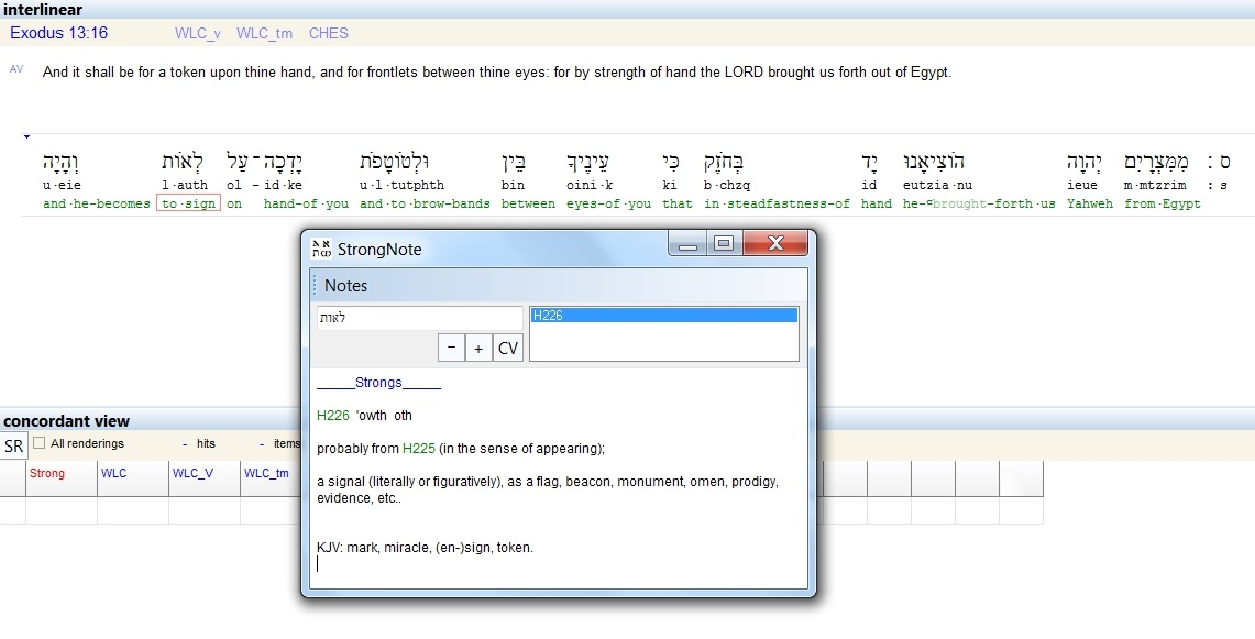 Name:  Law of the OWTH Exodus 13 16.jpg Views: 249 Size:  124.3 KB
