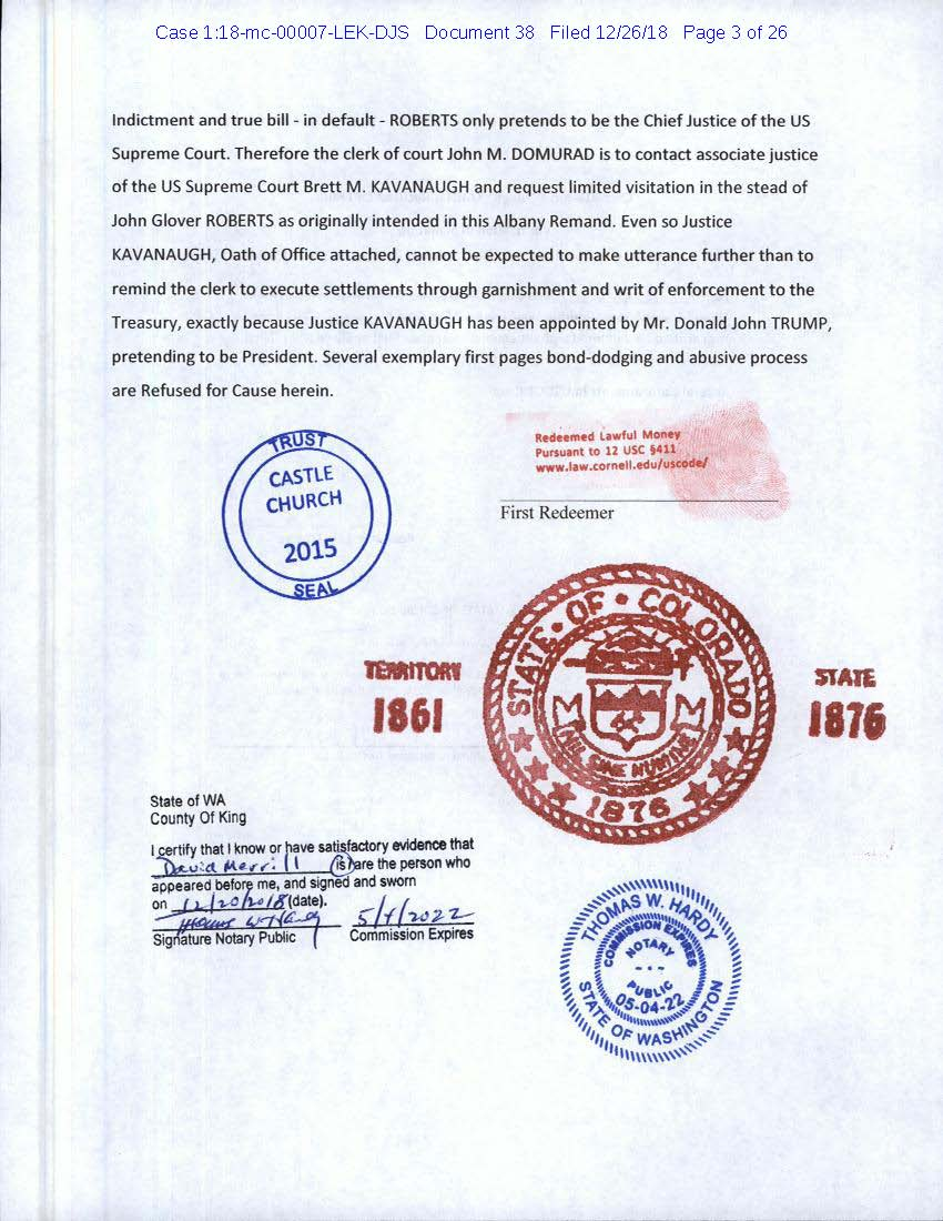 Name:  Doc 38 Garnishment Michael Paul James Frank_Page_03.jpg