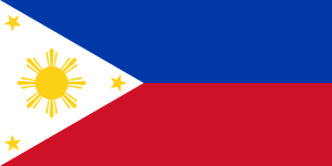 Name:  300px-Flag_of_the_Philippines.svg.png Views: 246 Size:  6.9 KB