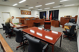 Name:  military_court_1111.jpg