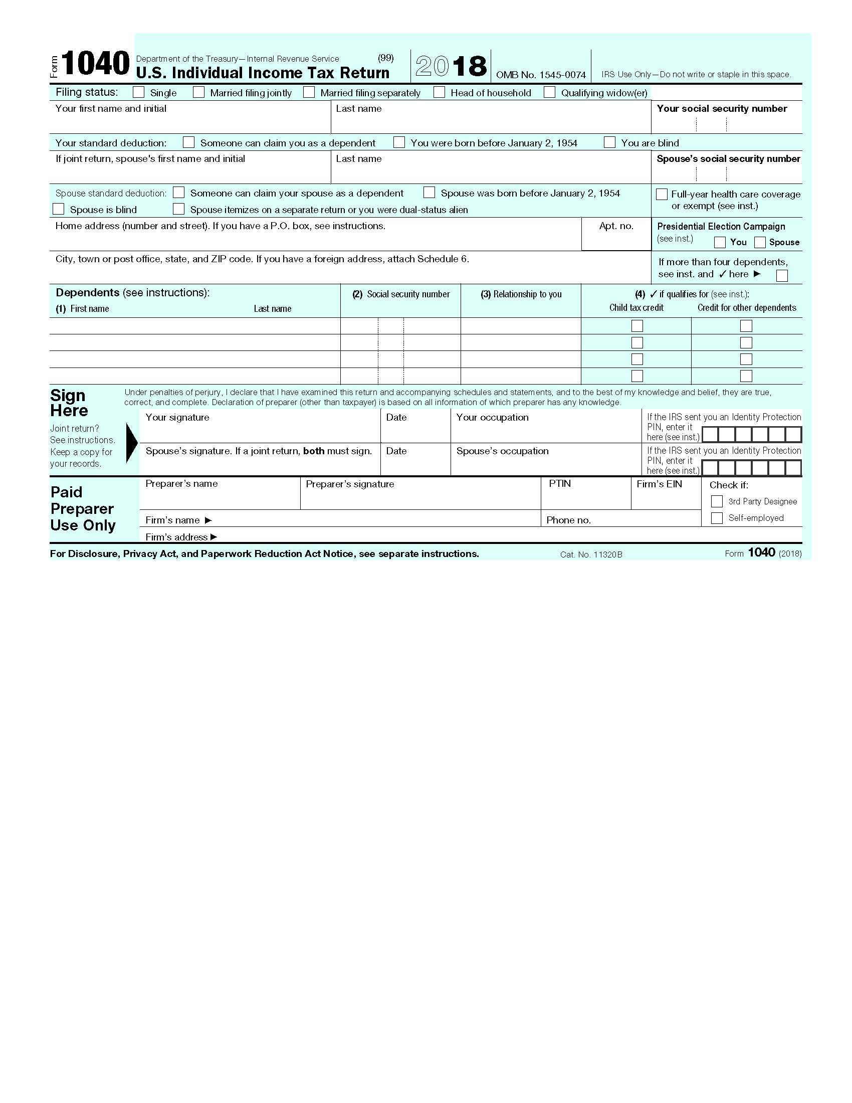 Name:  1040 Form 2018_Page_1.jpg Views: 272 Size:  258.1 KB