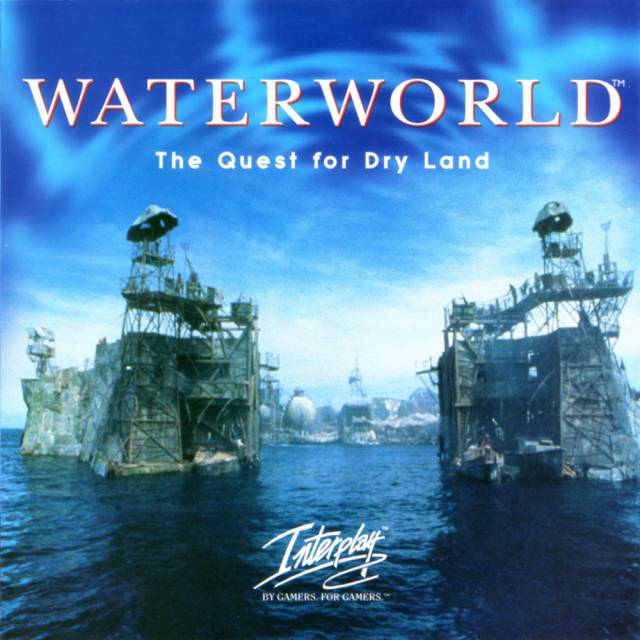 Name:  2424836-waterworld_jewel_case_front_cover.jpg Views: 180 Size:  53.7 KB