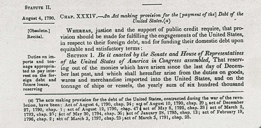 Name:  1790 districts pay debts of US.jpg Views: 1390 Size:  163.0 KB