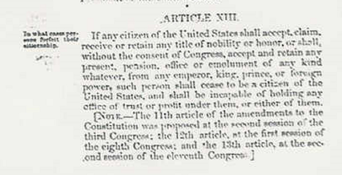 Name:  Thirteenth Amendment close.jpg
