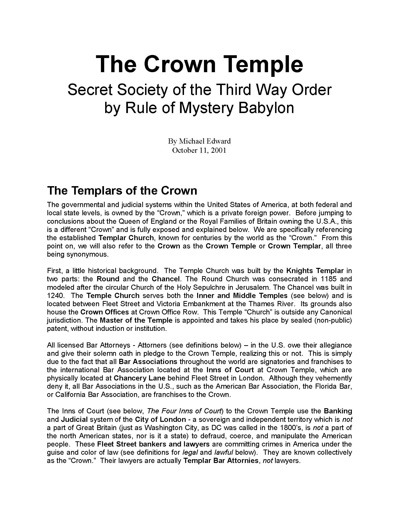 Name:  Crown Temple Society_Page_01.jpg