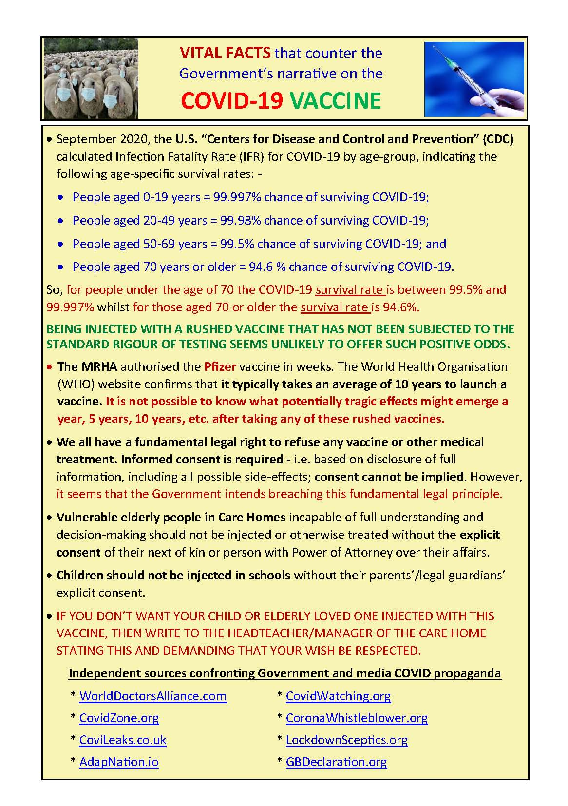 Name:  Vaccine Alert article 2021 COVID-19 2_Page_2.jpg Views: 62 Size:  288.8 KB
