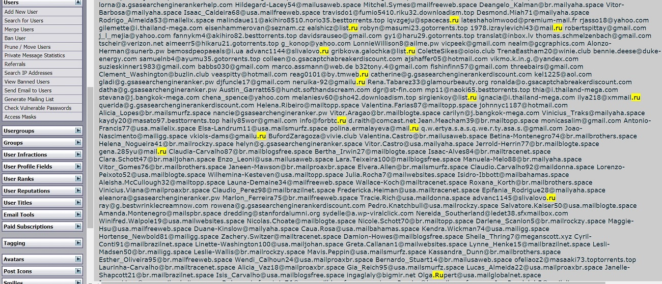 Name:  counting russian emails 20K.jpg Views: 173 Size:  534.9 KB