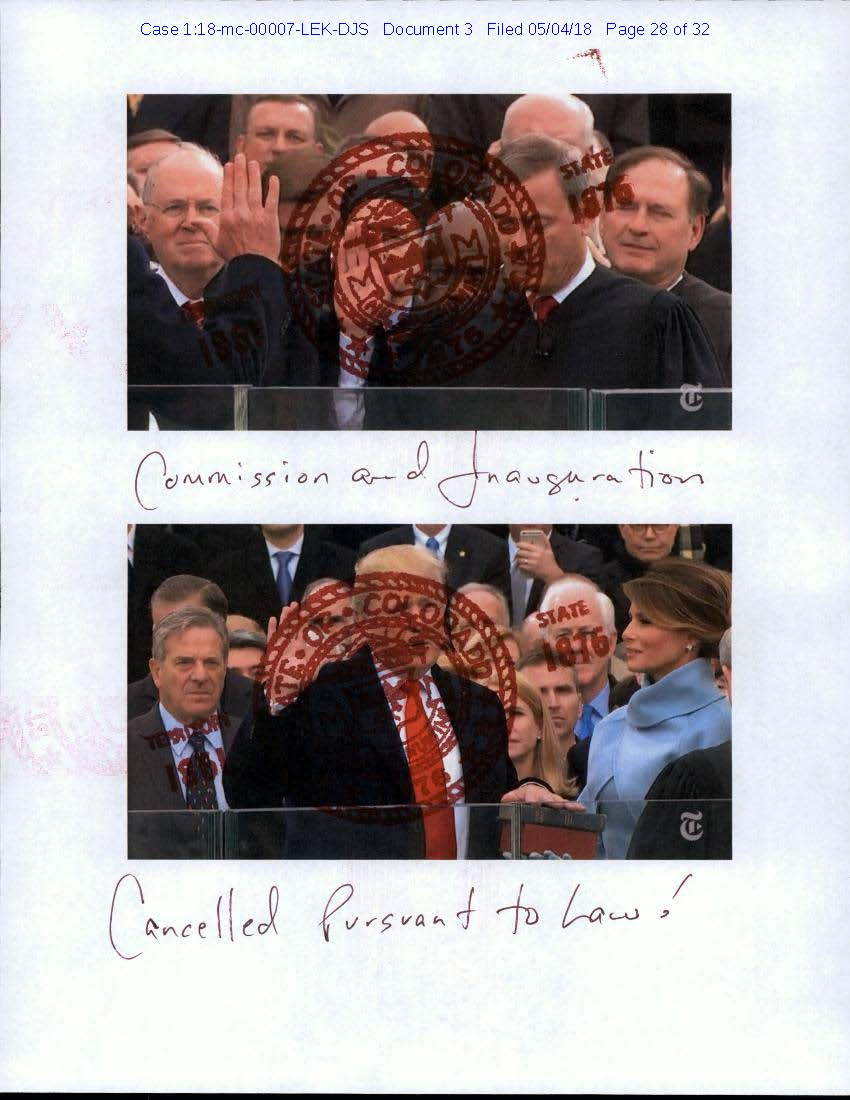 Name:  Inauguration Cancelled.jpg Views: 75 Size:  91.7 KB