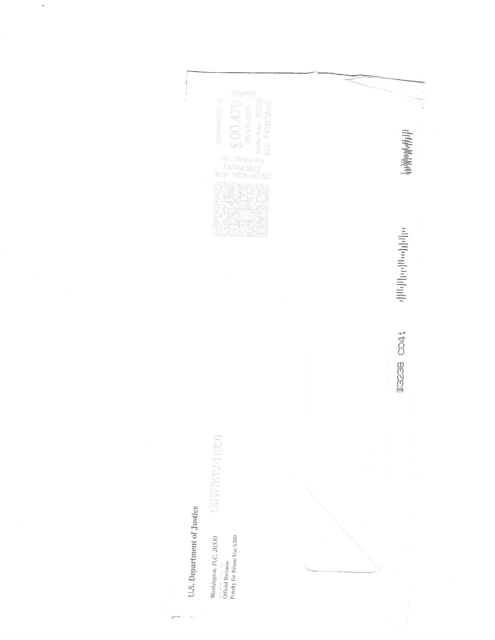 Name:  6 9 2018 FOIA ROBERTS FOIA appeal_Page_2.jpg Views: 433 Size:  125.5 KB