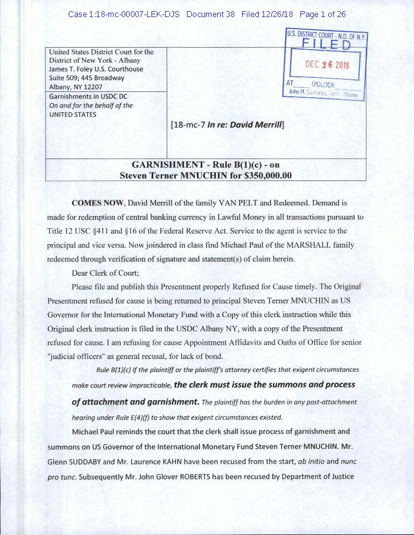 Name:  Doc 38 Garnishment Michael Paul James Frank_Page_01.jpg