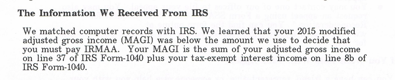 Name:  Information from IRS to SSA.jpg Views: 481 Size:  109.8 KB