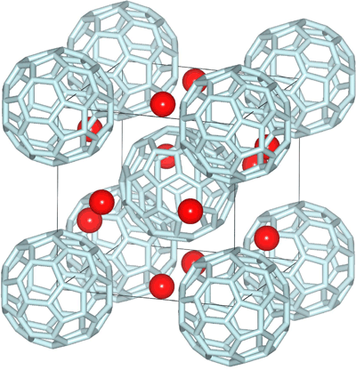 Name:  C60 Fullerene superconductor.png