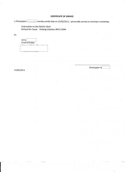 Name:  Certificate of Service.jpg Views: 534 Size:  10.3 KB