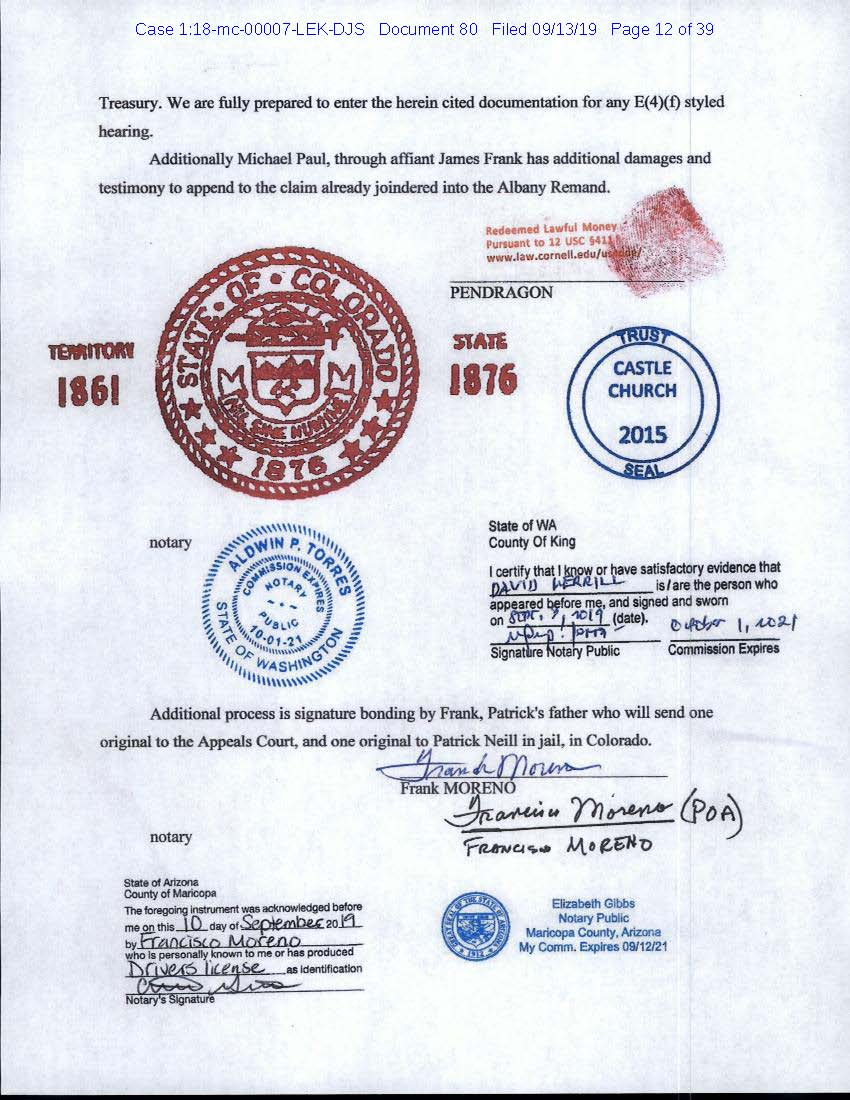 Name:  Doc 80 Waiver Patrick Neill Appeals Court Colorado_Page_12.jpg Views: 34 Size:  131.4 KB