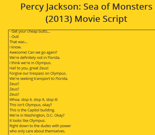 Name:  PercyJacksonSeaOfMonsters2013CapitolSceneScript.png Views: 108 Size:  36.0 KB