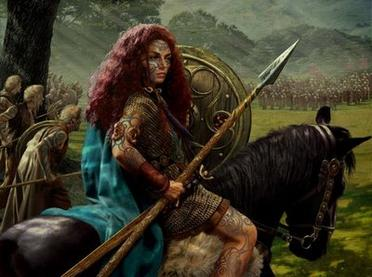 Name:  boudica.jpg
