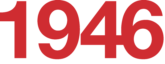 Name:  Year1946.png Views: 67 Size:  88.4 KB