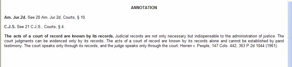 Name:  court of record annotation.jpg