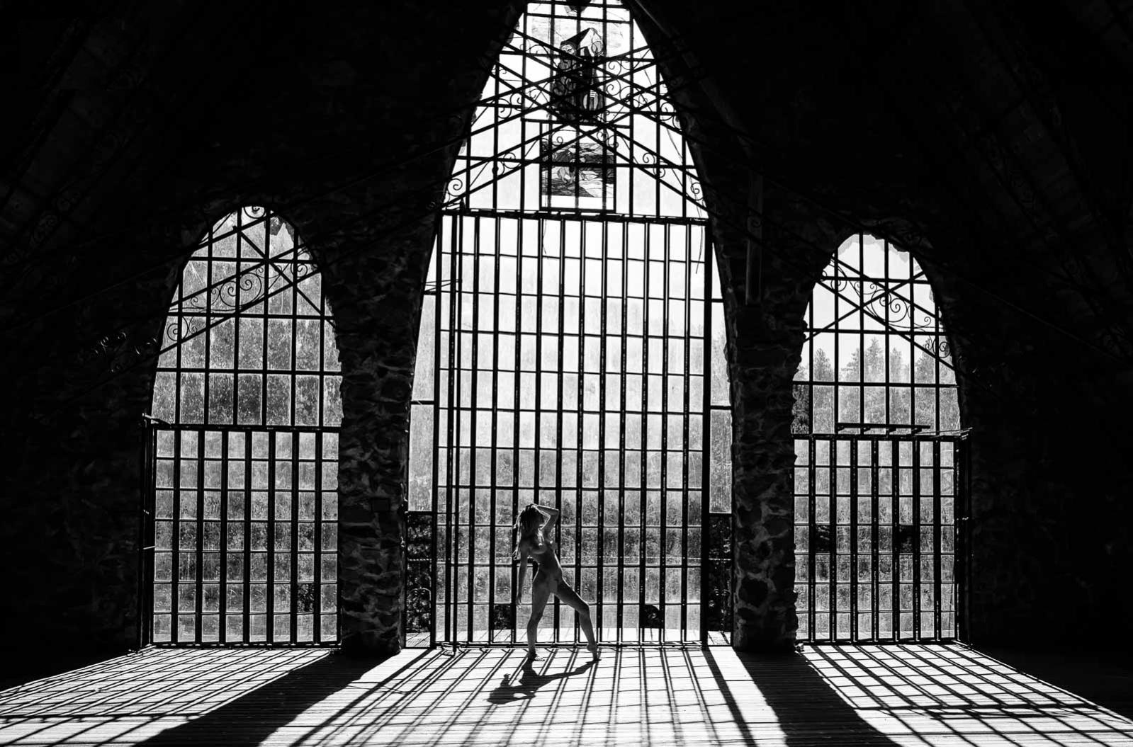 Name:  Nude in Great Hall.jpg Views: 240 Size:  255.3 KB