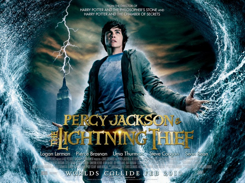 Name:  percy-jackson-and-the-lightning-thief-1-19-10.jpg Views: 94 Size:  209.1 KB