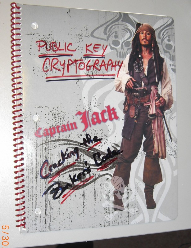 Name:  publickeycryptographyno.jpg Views: 169 Size:  187.5 KB