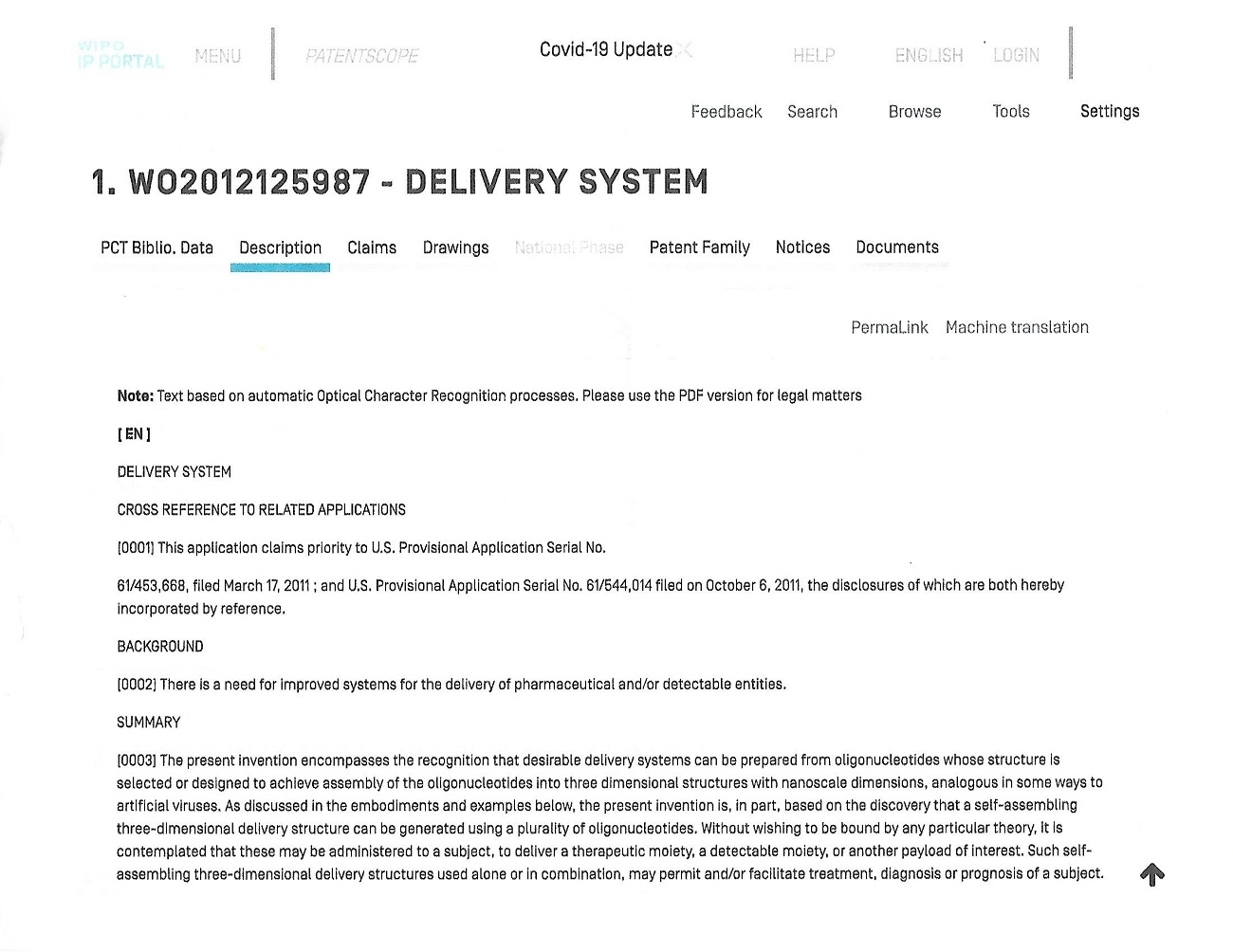 Name:  Delivery Systems (1).jpg Views: 127 Size:  225.0 KB