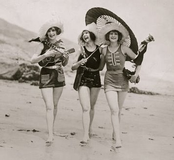 Name:  1920s-swimsuit.png