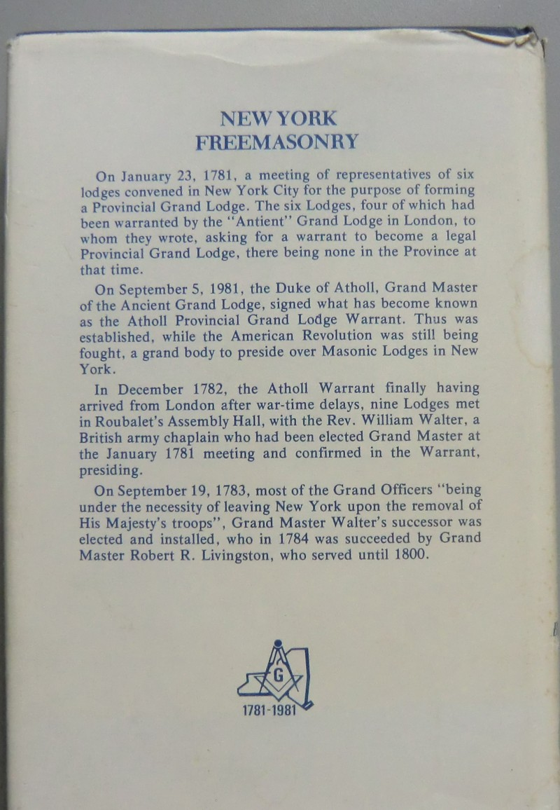 Name:  NY_FREEMASONRY back cover.jpg