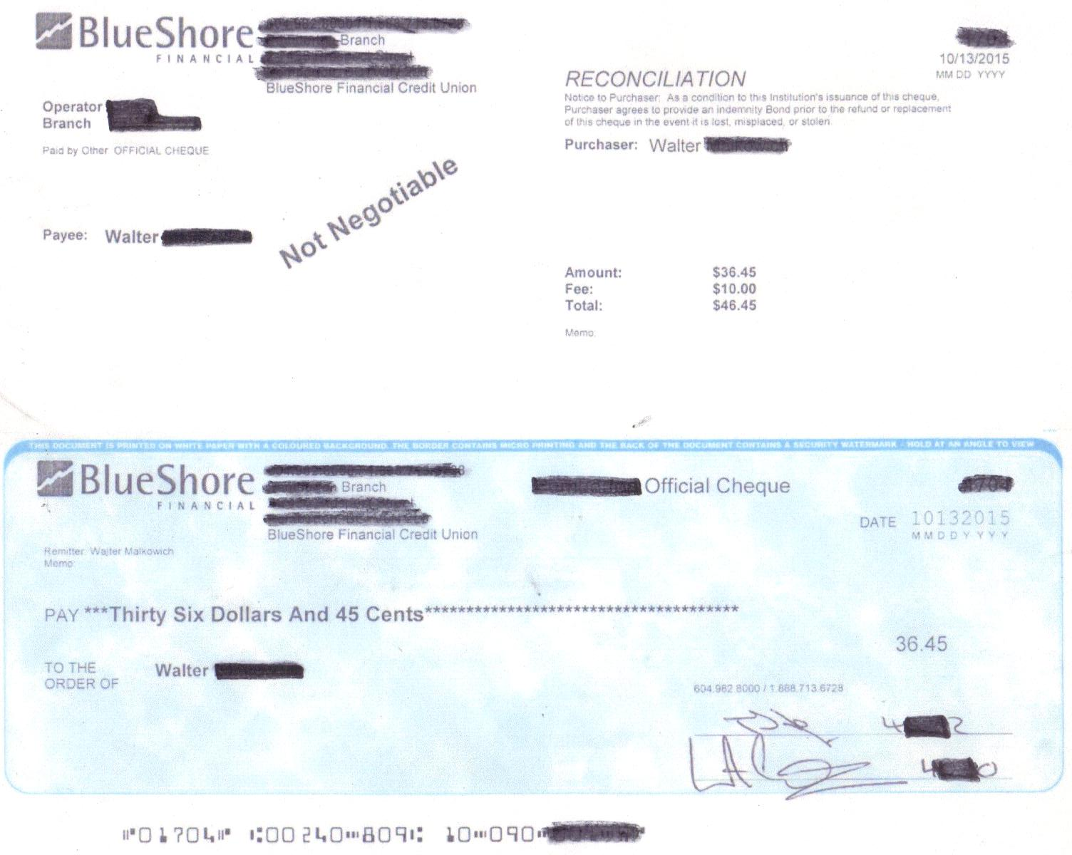Name:  Blueshore Cheque cleaned.jpg Views: 586 Size:  143.5 KB